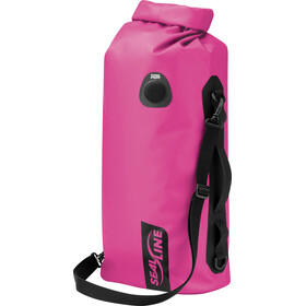SealLine Discovery Kuivapussi 20l, pink